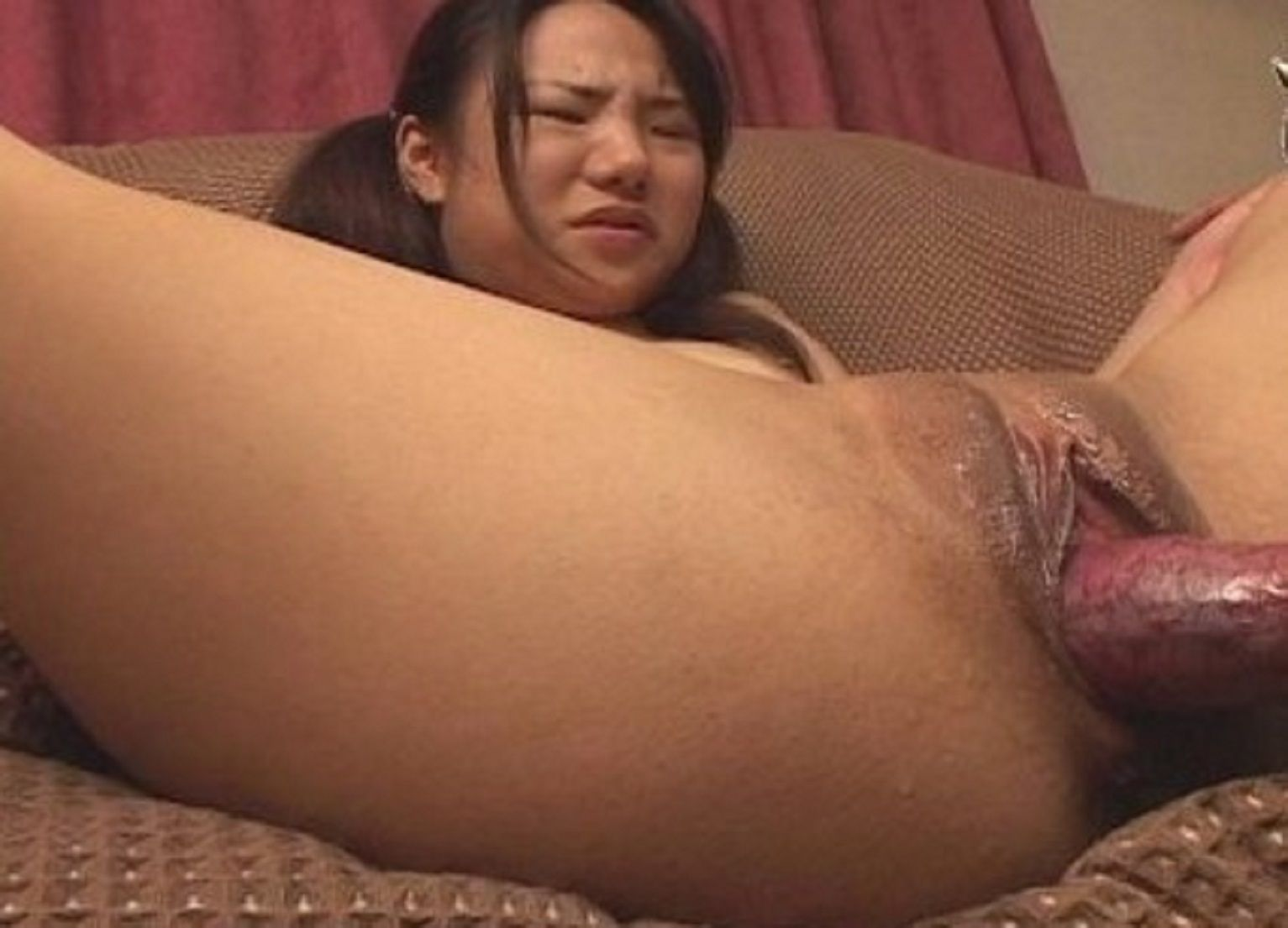 Que doit on retenir des femmes asiatiques ? - ThaidateVIP